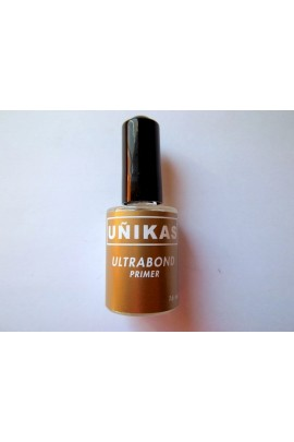 Primer -Ultrabond 16 ml