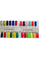 GEL DECOR 7,5 ML
