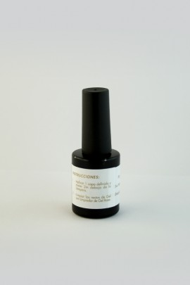 Gel Finish 10 ml