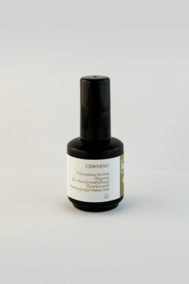 Gel Base 10 ml