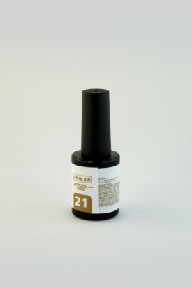 Gel Polish nº 1