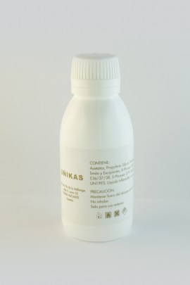 Quita Uñas 125 ml